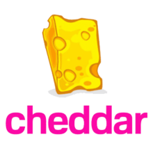 220px-Cheddar_logo.png