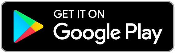 get-it-on-google-play-badge-png-google-play-badge-571.png