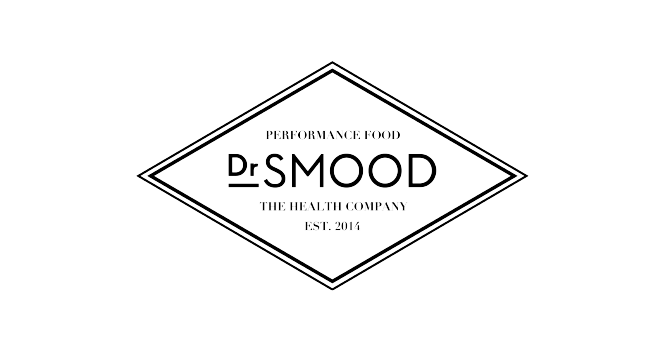 Dr. Smood