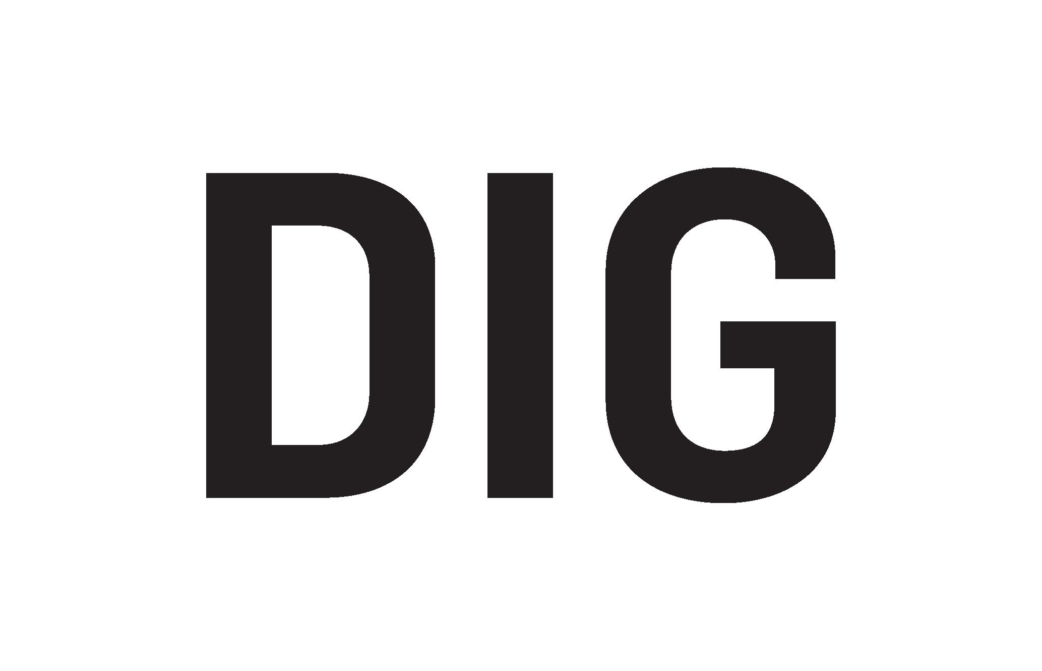 DIG-LOGO-NEWNEW.png