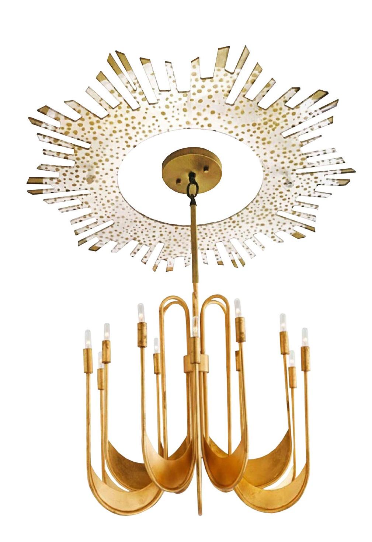 Evie-w-arteriors-vail-chandelier-2.jpg