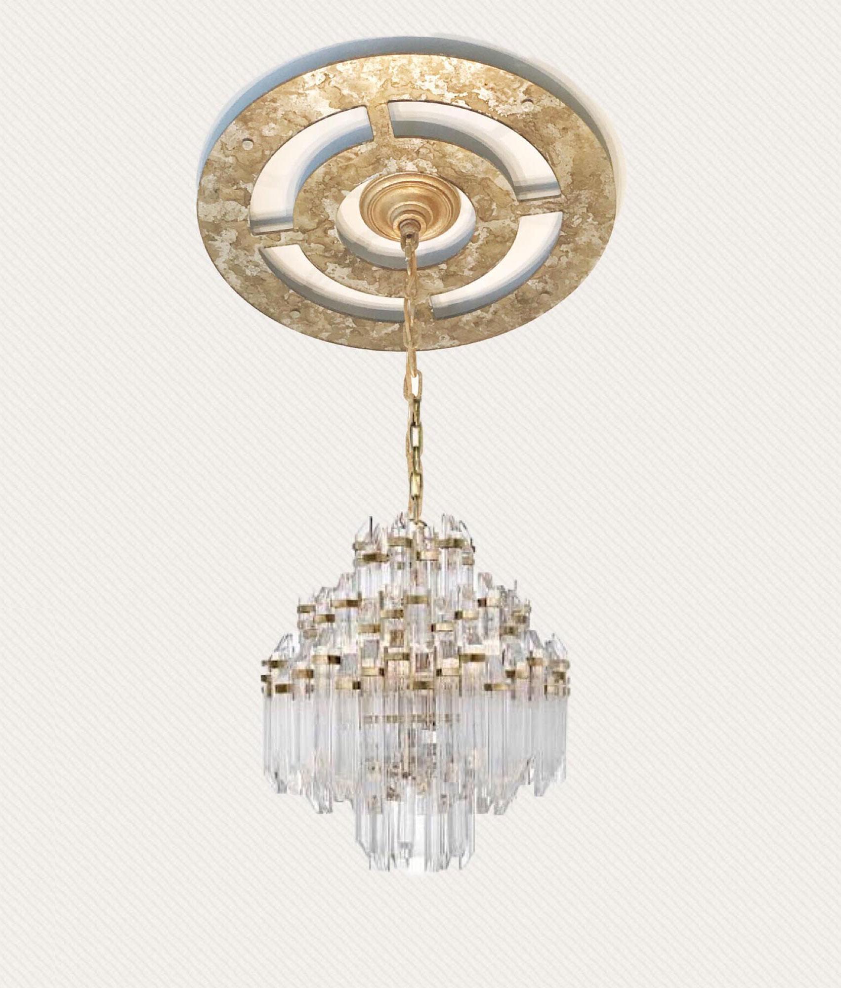 Julia-w-Adele-Four-Tier-waterfall-chandeleir.jpg