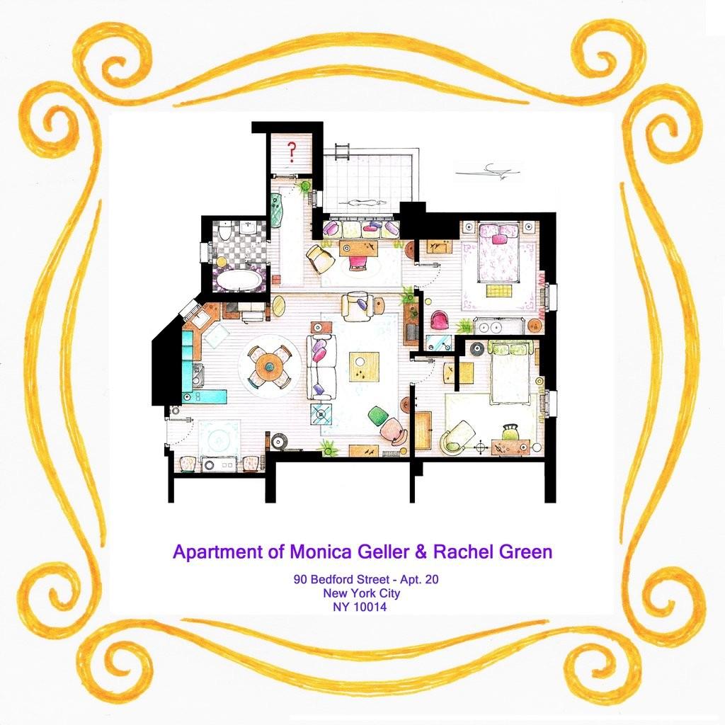apartment_of_monica_and_rachel_from_friends_by_nikneuk-d5r1dj9.jpg
