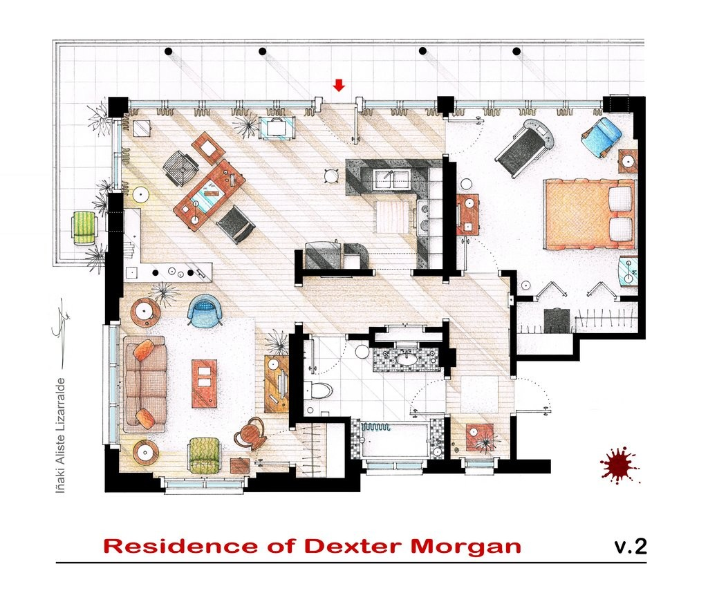 floorplan_of_dexter_morgan_s_apartment_v_2_by_nikneuk-d5set20.jpg
