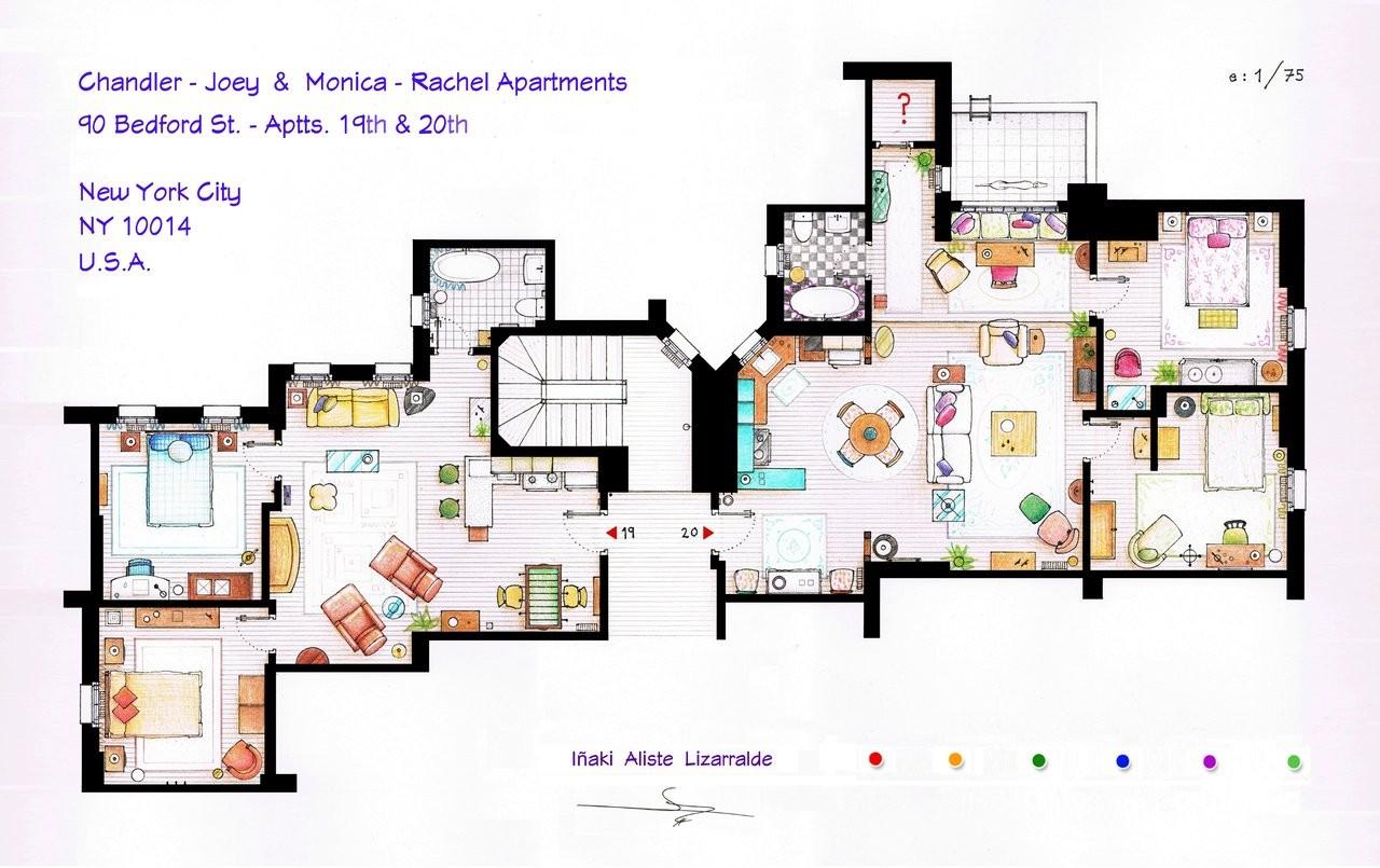friends_apartments_floorplan_by_nikneuk-d5bz8b3.jpg