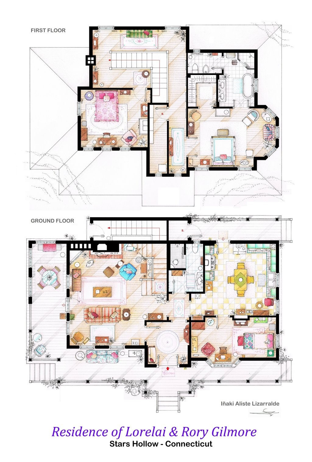 house_of_lorelai_and_rory_gilmore___floorplans_by_nikneuk-d5to28r.jpg