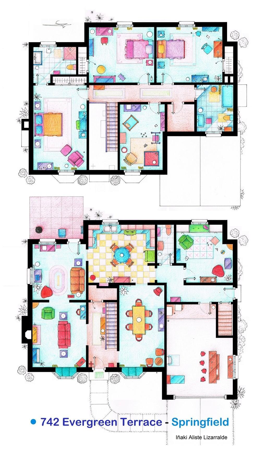 house_of_simpson_family___both_floorplans_by_nikneuk-d5tzvau_(1).jpg