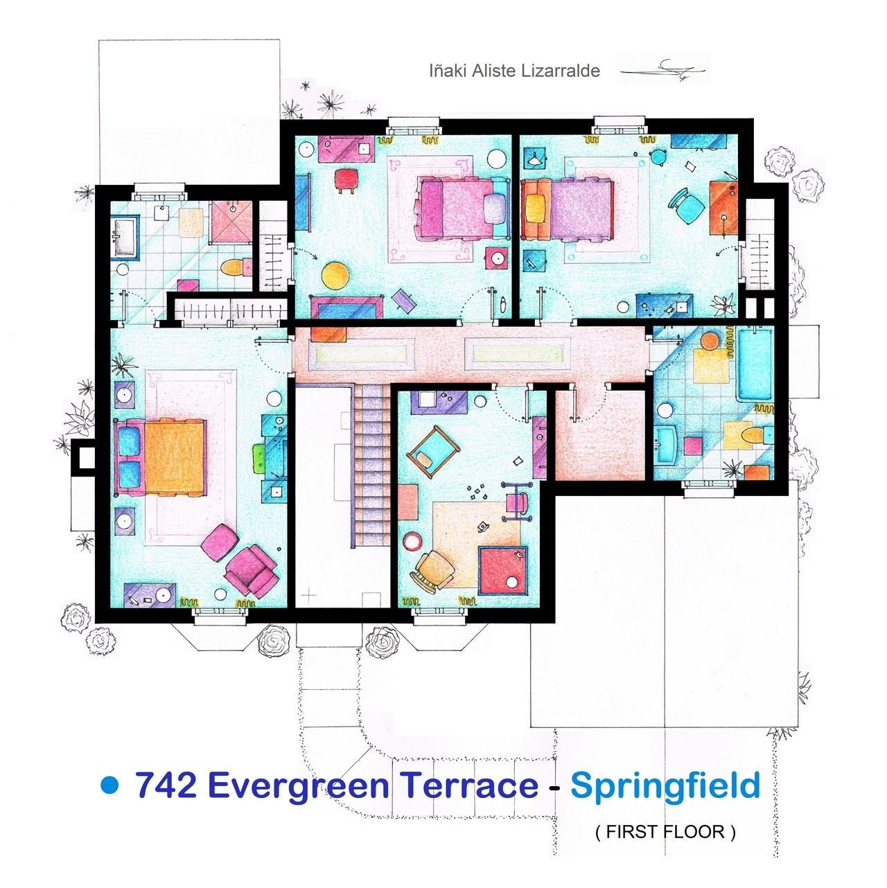 house_of_simpson_family___first_floor_by_nikneuk-d5tzuy8.jpg