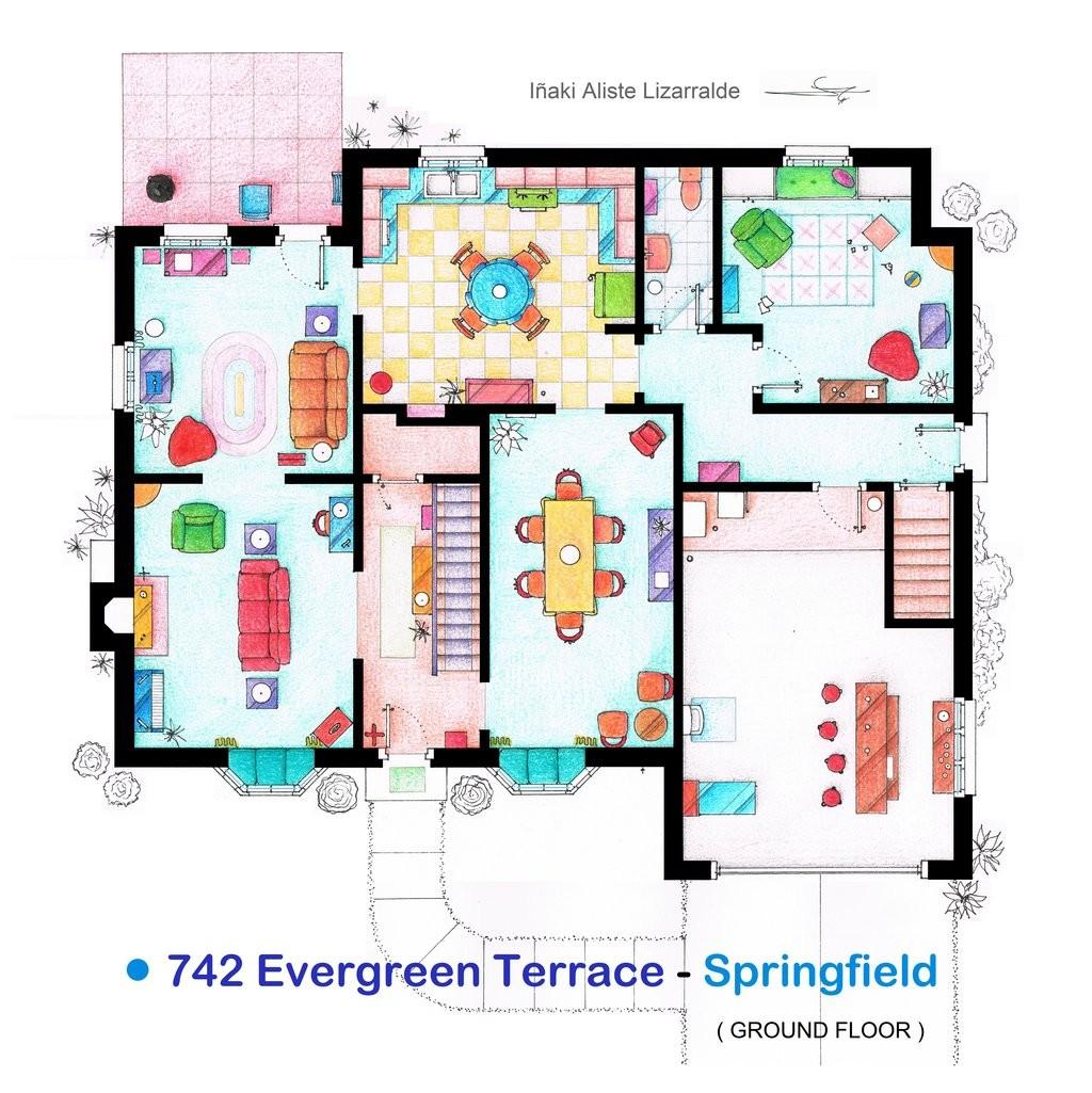house_of_simpson_family___ground_floor_by_nikneuk-d5tzu8e.jpg