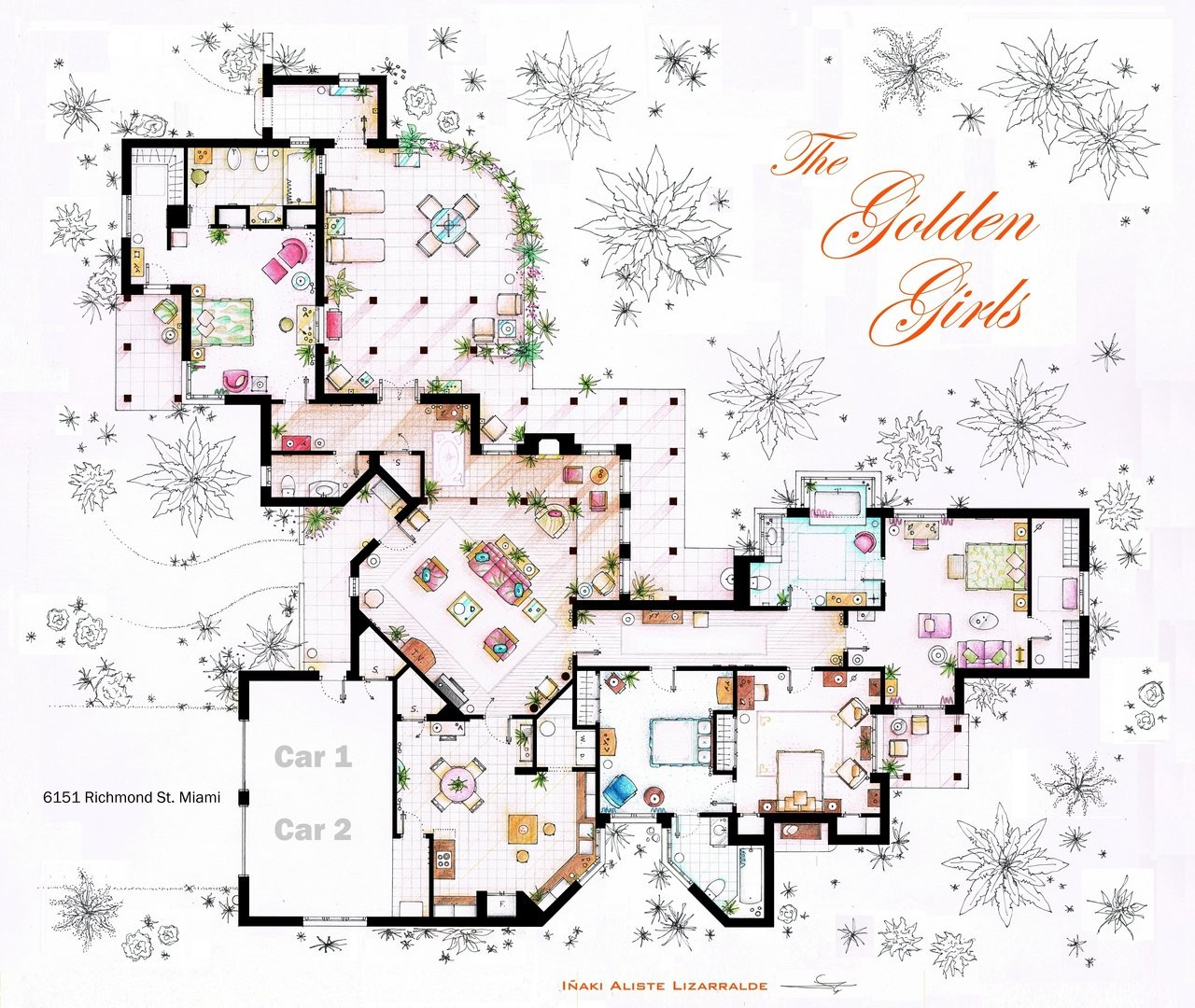the_golden_girls_house_floorplan_v_2_by_nikneuk-d5ejlt3.jpg