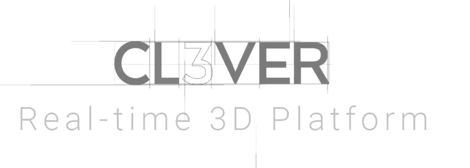 Cl3ver.jpg
