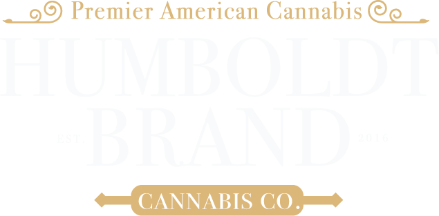 HBCC_Logo_v2016_wht@2x.png