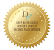 DRB Second Place Gold Seal 100 px.jpeg