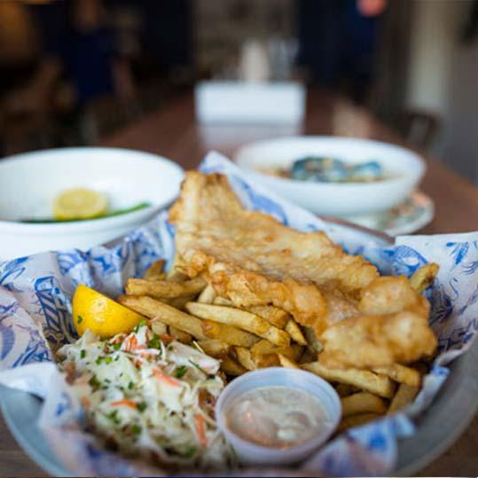 Fish&Chips.jpg