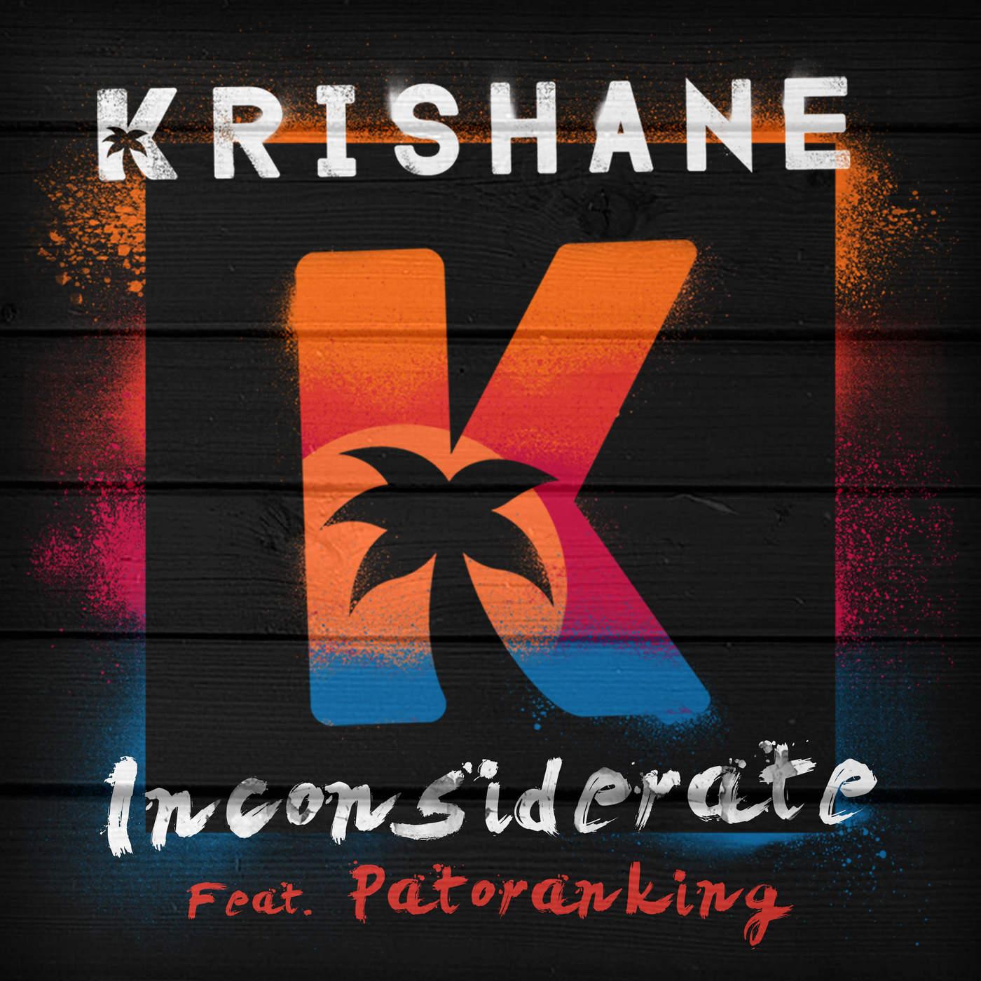 Inconsiderate (feat. Patoranking) - Single.jpg