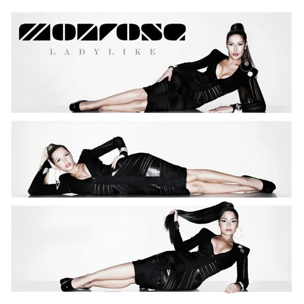 Monrose-Ladylike-iTunes-Plus-AAC-M4A-2010-Album.jpg