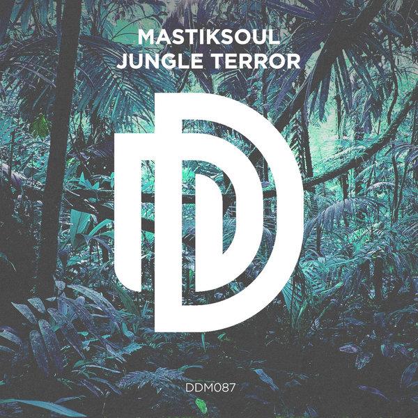 Jungle Terror.jpg