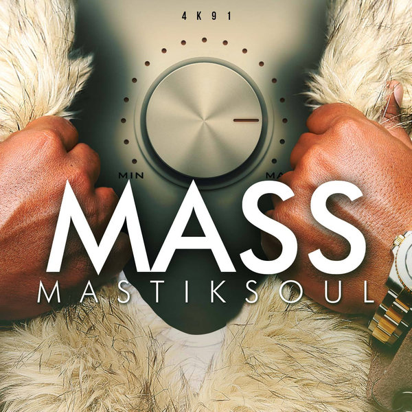 Mass - Single.jpg