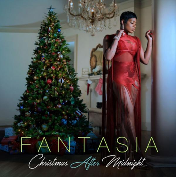 fantasia-christmas-after-midnight.jpg