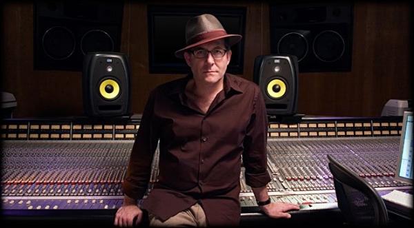 Producer / Songwriter / A&R Executive