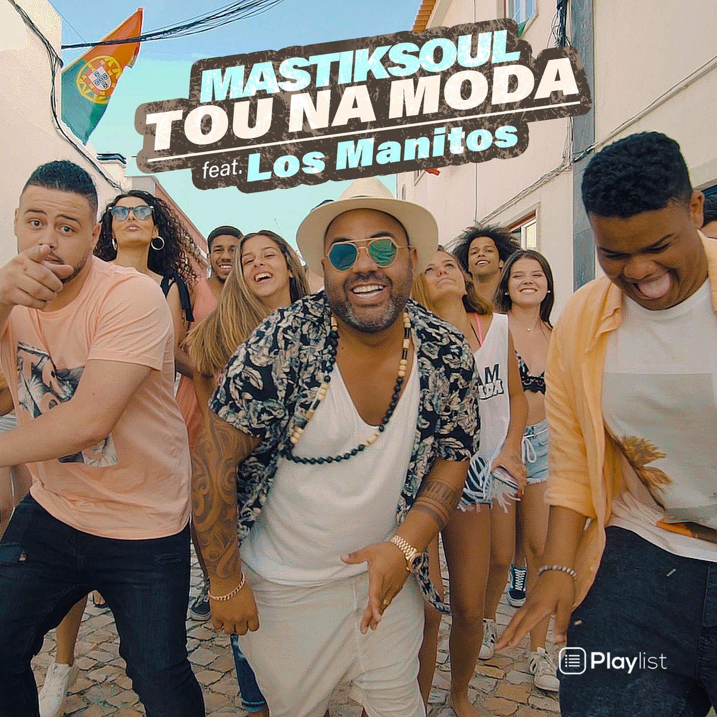 Tou Na Moda (feat. Los Manitos) - Single.jpg