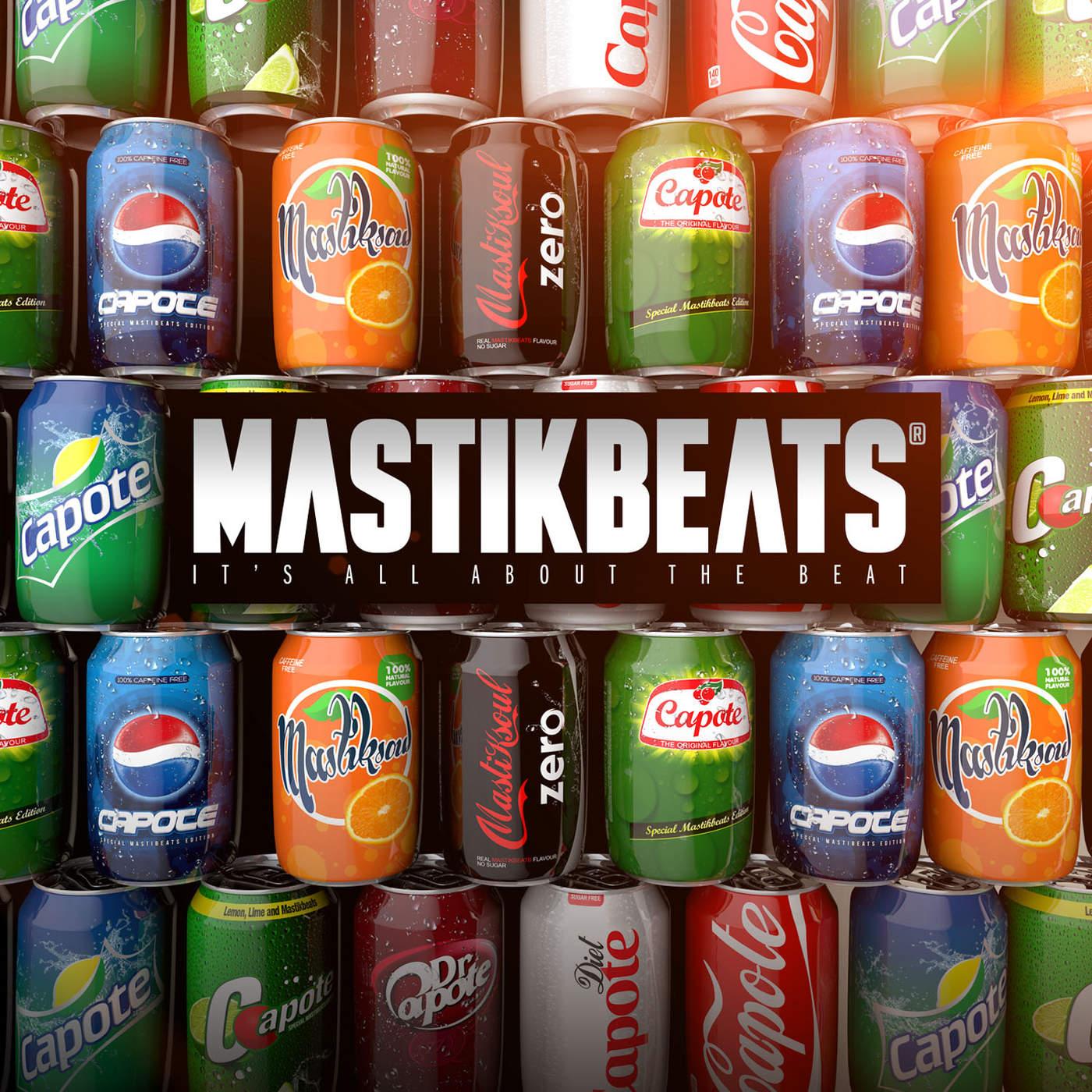 Mastikbeats.jpg