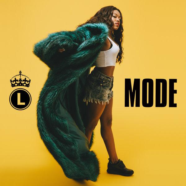 Mode - EP.jpg