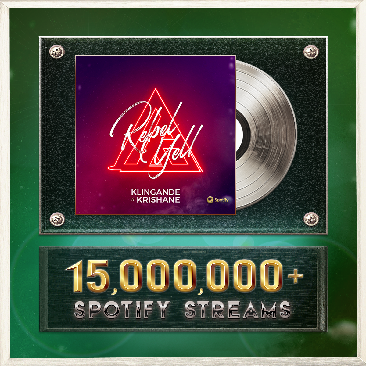 REBEL YELL SPOTIFY PLAQUE.png