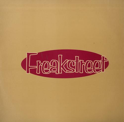 FREAKSTREET_FREAKSTREET+EP-562194.jpg
