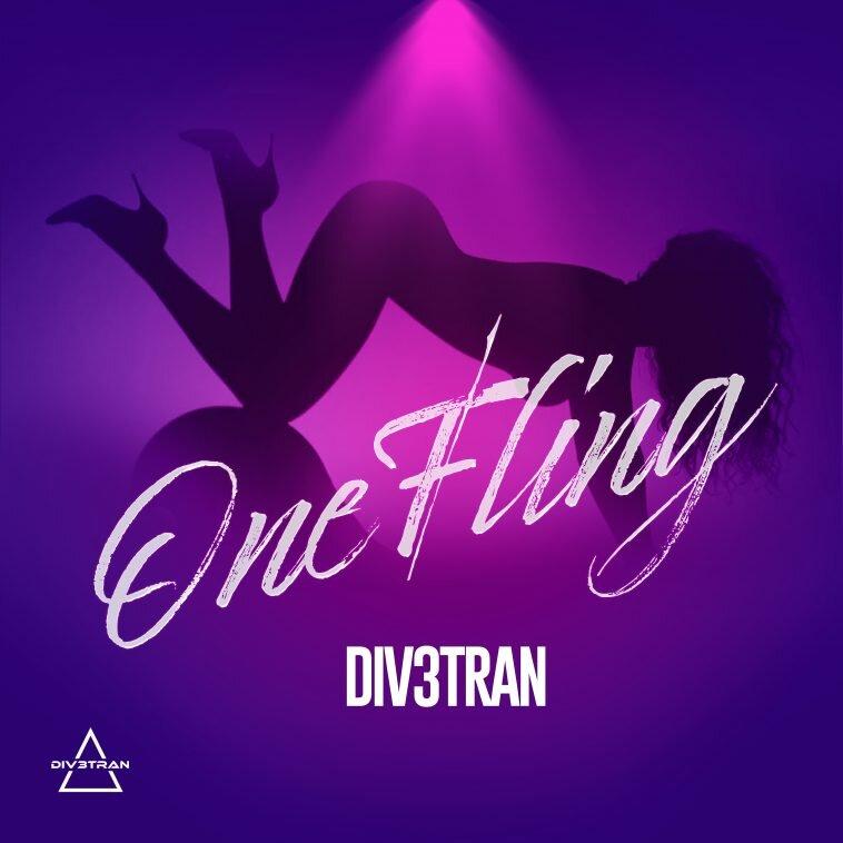 div3tran-announces-new-single-one-fling-02-758x758.jpg