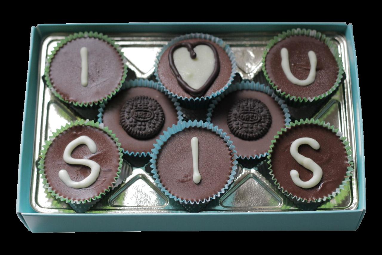 I_love_sis.png