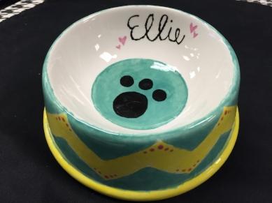 Ellie Bowl after.jpg