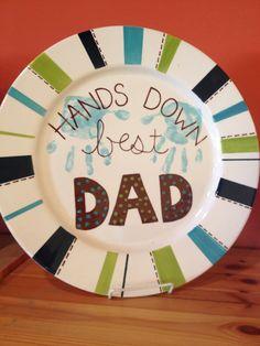 Hands down best dad.jpg