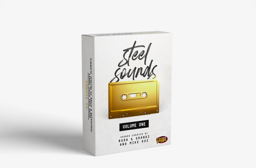 Steel Sounds™ vol. 1 (Kit Graphic).png