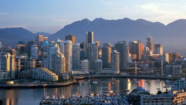 Vancouver-Skylines%5B1%5D.jpg