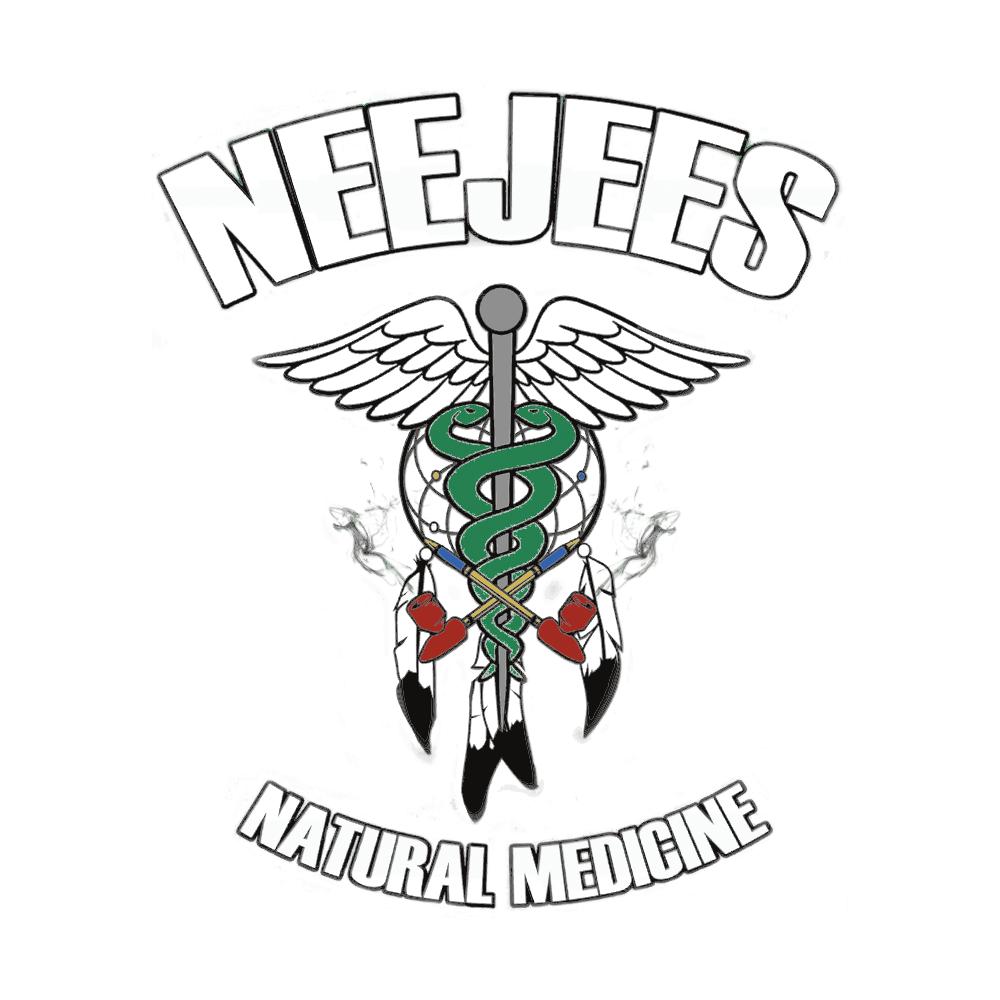Copy of Neejees Natural Medicine
