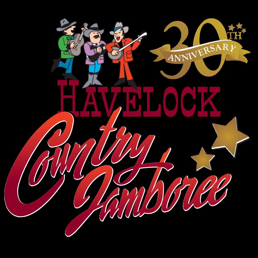 Copy of Havelock Country Jamboree
