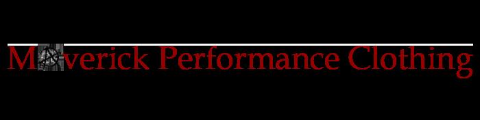 Maverick Performance Clothing - Logo A.png