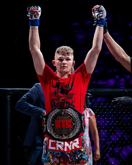 White-Mamba-Josh-Wick-BTC-Lightweight-Champion-MMA-Pro-Title.png