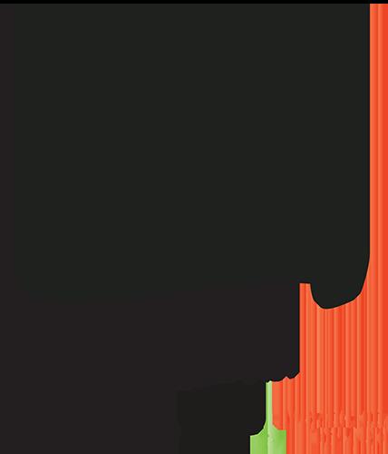 50 Pesos - BTC 8 Logo - Web Optimized.png