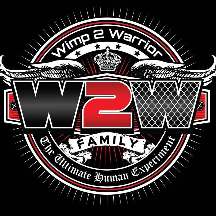 Wimp-to-Warriors-Logo.jpg