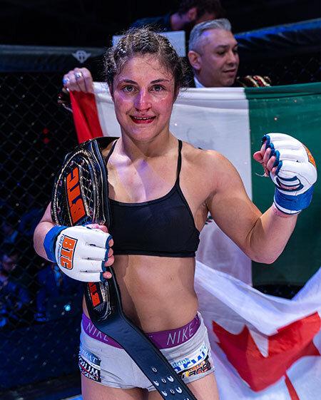 lupita-loopy-godinez-btc-fight-strawweight-champion.jpg