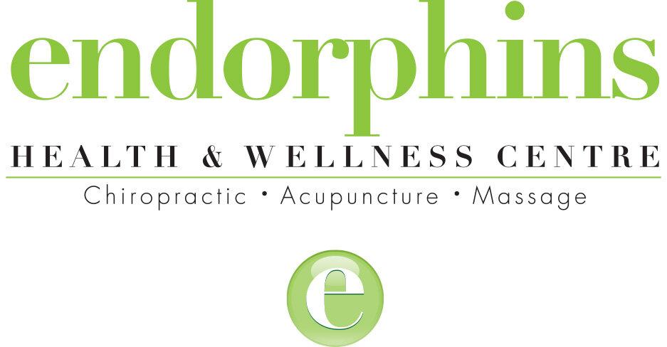 Endorphins Health & Wellness Centre