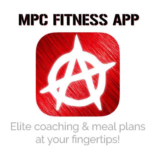 Official-2019-Logo---MPC-Fitness.jpg