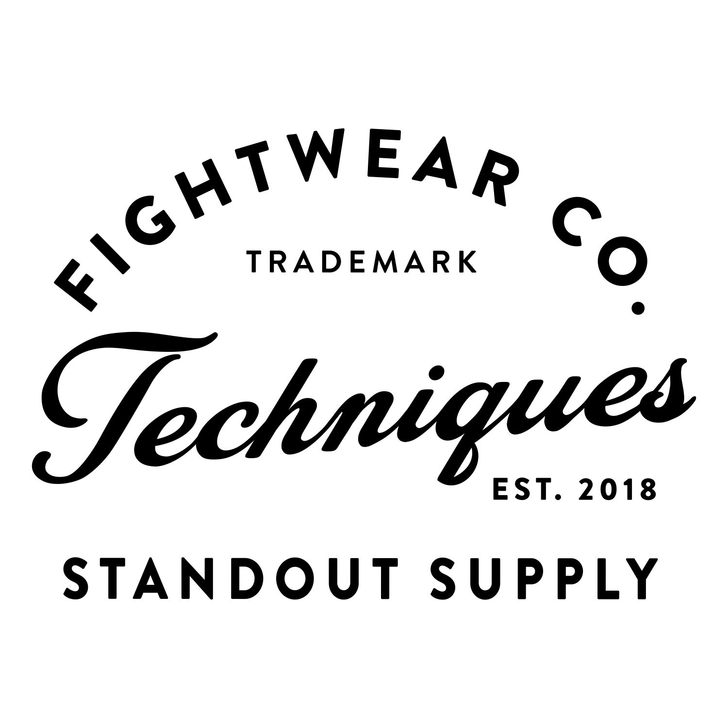 Techniques-Standout-Supply-Logo.jpg