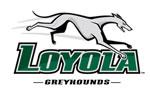 University of Maryland | Loyola | G2L Window Systems
