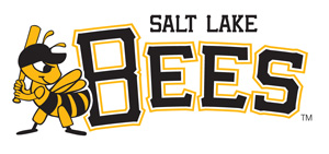 Salt Lake City Bees Baseball | G2L Window System