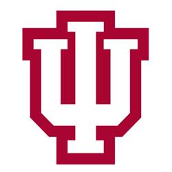 Indiana University | G2L Window System