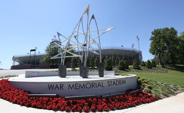 War Memorial Logo.jpg
