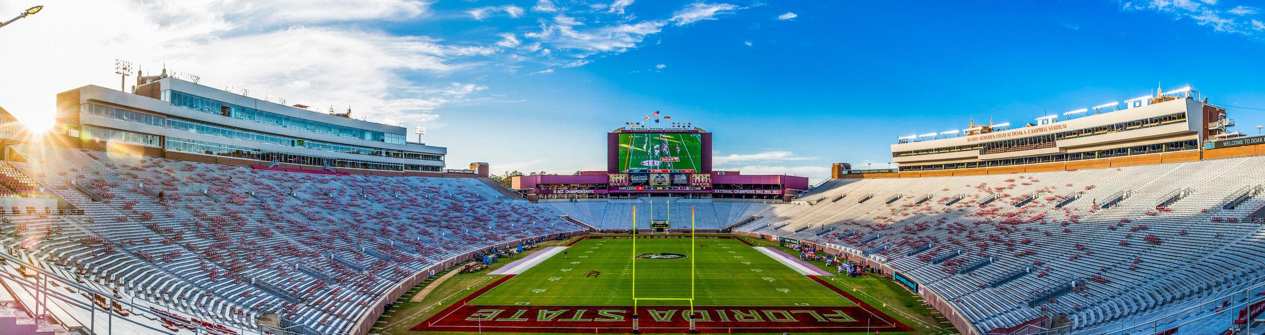 Main-Florida-Stadium-copy.jpg